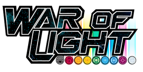Nuevo evento: War of the Light